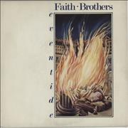 Click here for more info about 'Faith Brothers - Eventide [A Hymn For Change]'