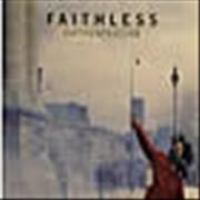 Click here for more info about 'Faithless - Outrospective'