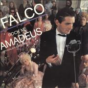 Click here for more info about 'Rock Me Amadeus (Special Salieri Club Mix)'