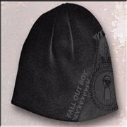 Click here for more info about 'Fall Out Boy - Beanie Hat'