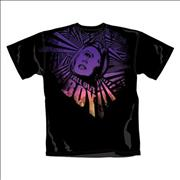Click here for more info about 'Fall Out Boy - Cyclops T-Shirt - Medium'