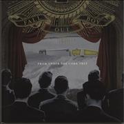 Click here for more info about 'Fall Out Boy - From Under The Cork Tree - 180gram Vinyl'