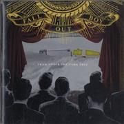 Click here for more info about 'Fall Out Boy - From Under The Cork Tree'