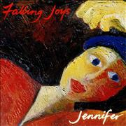 Click here for more info about 'Falling Joys - Jennifer'