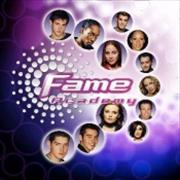 Click here for more info about 'Fame Academy - Fame Academy'