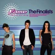 Click here for more info about 'Fame Academy - The Finalists'