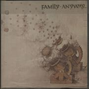 Click here for more info about 'Family - Anyway - 1st'