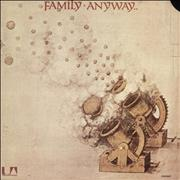 Click here for more info about 'Family - Anyway..'