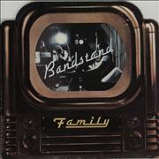 Click here for more info about 'Family - Bandstand - 1st - EX'