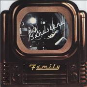Click here for more info about 'Family - Bandstand - 1st'