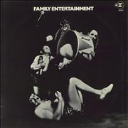 Click here for more info about 'Family - Family Entertainment'