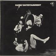 Click here for more info about 'Family - Family Entertainment - VG'