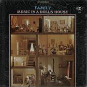 Click here for more info about 'Music In A Doll's House - Sealed'