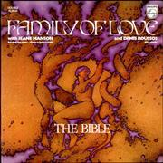 Click here for more info about 'Family Of Love - The Bible'