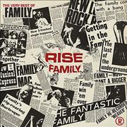 Click here for more info about 'Family - Rise'