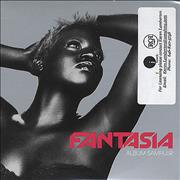 Click here for more info about 'Fantasia - Album Sampler'