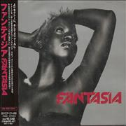 Click here for more info about 'Fantasia - Fantasia'