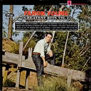 Click here for more info about 'Faron Young - Greatest Hits Vol 2'