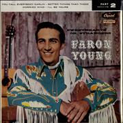 Click here for more info about 'Faron Young - Sweethearts Or Strangers Part 2 EP'