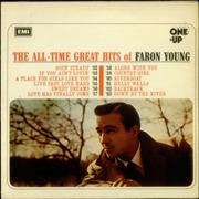 Click here for more info about 'Faron Young - The All-Time Great Hits Of Faron Young'