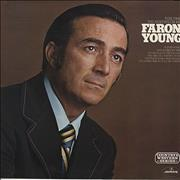 Click here for more info about 'Faron Young - This Time The Hurtin's On Me'