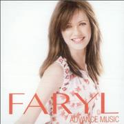 Click here for more info about 'Faryl Smith - Faryl'