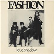 Click here for more info about 'Fashion - Love Shadow'