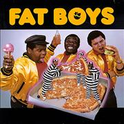Click here for more info about 'Fat Boys'