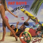 Click here for more info about 'Wipeout!'
