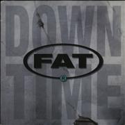 Click here for more info about 'Fat - Downtime'