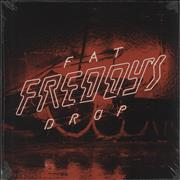 Click here for more info about 'Fat Freddy's Drop - Bays - White Vinyl - Sealed'