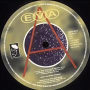 Click here for more info about 'Fatboy Slim - E.V.A.'