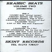 Click here for more info about 'Various-Dance - Brassic Beats Volume Two'