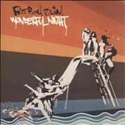 Click here for more info about 'Fatboy Slim - Wonderful Night'