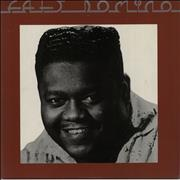 Click here for more info about 'Fats Domino - Fats Domino'