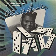 Click here for more info about 'Fats Domino - Play It Again, Fats'
