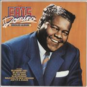 Click here for more info about 'Fats Domino - Singles Album'