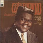 Click here for more info about 'Fats Domino - Stompin' Fats Domino'