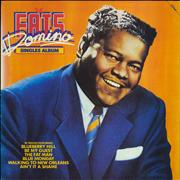 Click here for more info about 'Fats Domino - The Singles Album'