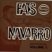 Click here for more info about 'Fats Navarro - Memorial Volumes 1 & 2'