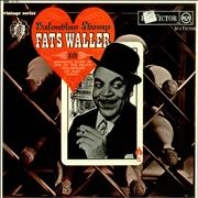 Click here for more info about 'Fats Waller - Valentine Stomp'