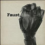 Click here for more info about 'Faust - Faust'