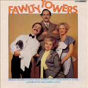 Click here for more info about 'Fawlty Towers - Fawlty Towers'