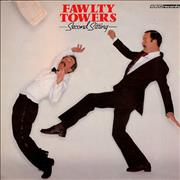 Click here for more info about 'Fawlty Towers - Second Sitting'