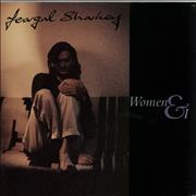 Click here for more info about 'Feargal Sharkey - Women & I'