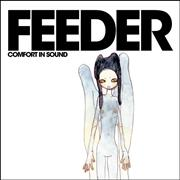 Click here for more info about 'Feeder - Comfort In Sound'