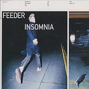 Click here for more info about 'Feeder - Insomnia - Part 2'