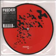 Click here for more info about 'Feeder - Shatter / Tender'