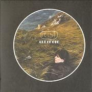 Click here for more info about 'Feist - Let It Die'
