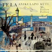 Click here for more info about 'Fela Kuti - Mr. Follow Follow - Sealed'